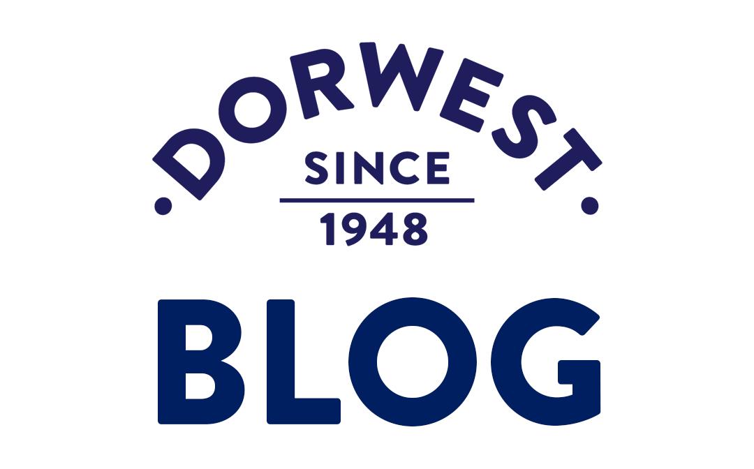 Dorwest Blog
